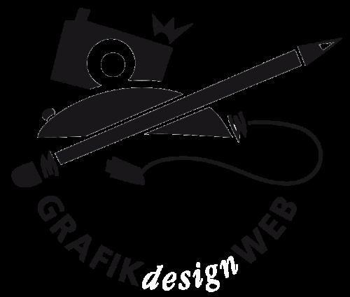 Draw-A_Line_Logo_solo